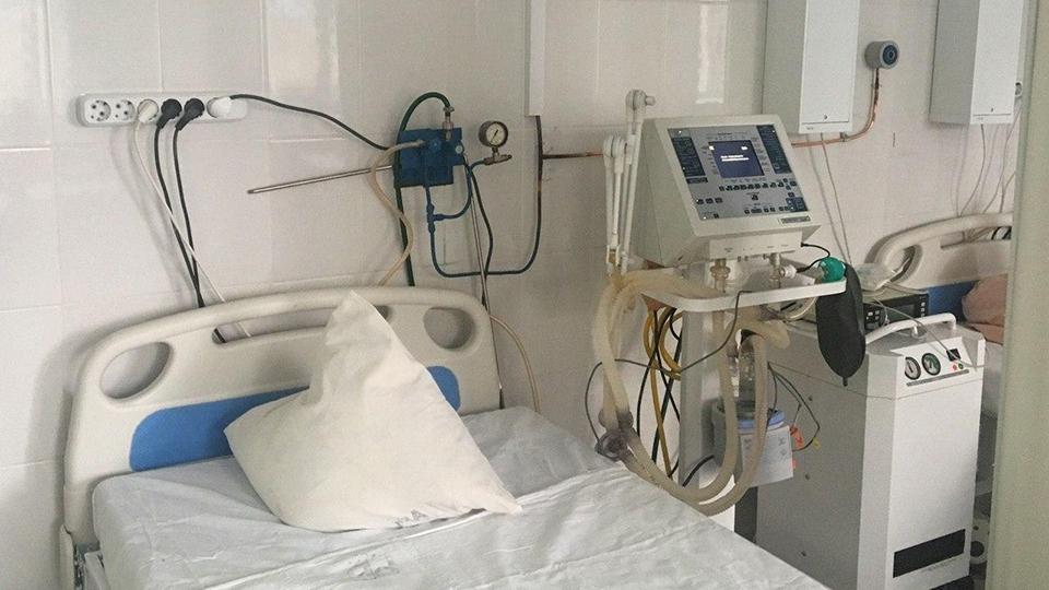 Снова рекорд +204 человека заразились COVID-19 за последние сутки в Саратове и области