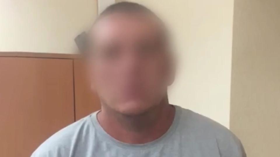 За расчленение саратовца Ростовского убийцу осудили в Волгограде