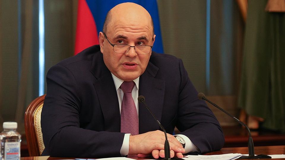 Саратов и регионы получат больше миллиарда рублей на строительство новых среднеобразовательных школ