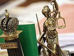"""ООО  """"Юридическая Компания  """"АЛЬВАД """" оказывает следующие услуги: Юридическая помощь в оформлении наследства..."""